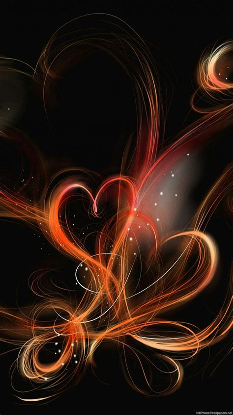 design heart iphone 6 wallpapers hd and 1080p 6 plus wallpapers