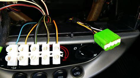 ford ka mk1 wiring diagram somurich