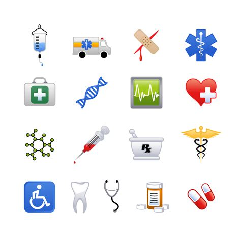 Dreamstime is the world`s largest stock photography community. 13 Free Vector Icons Health Care Images - Health Care Icons Free, Icon Medical Vector and Health ...