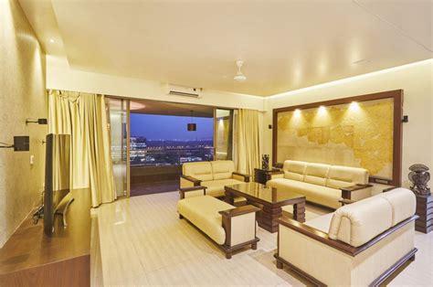 Livingroom Design by Indian Living Room Designs Living Room Living Room