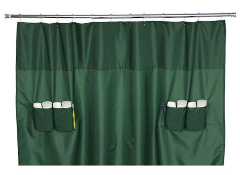 Cool Curtains For Guys