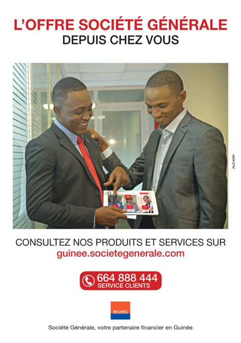 societe generale siege social sgbg societe generale de banque en guinee banques