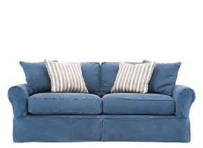cindy crawford sleeper sofa smalltowndjs com