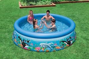 Easy Set Pool : new intex easy set pool in pakistan hitshop ~ Orissabook.com Haus und Dekorationen