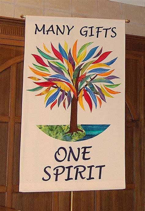 The 25+ best Church banners ideas on Pinterest Church