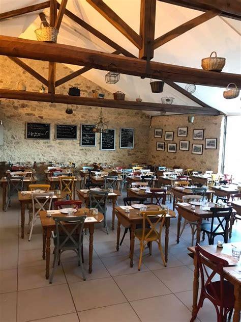 les table du bistrot limoges les tables du bistrot accueil limoges menu prix