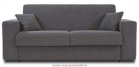 Divano Letto Angolare Low Cost : Divano Letto Angolare, Cost, Minimalista Full Size Of