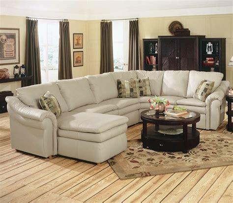 microfiber sectional sleeper sectional sofa design wonderful microfiber sectional
