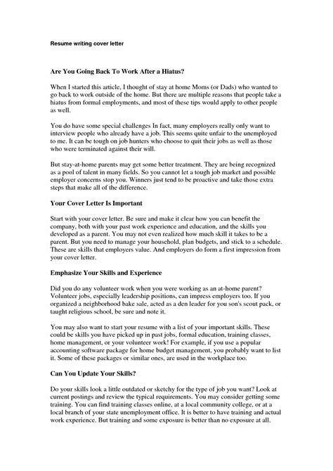 Cover Letter For Volunteer Work In Schools from tse2.mm.bing.net