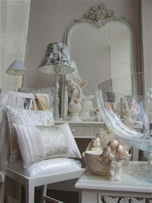 shabby chic home boutique 17 best images about our boutique notre boutique on pinterest mauve shabby chic and altar
