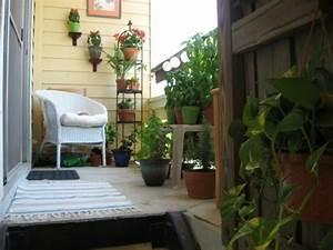Balkon Ideen Pflanzen : balkon pflanzen coole platzsparende ideen ~ Lizthompson.info Haus und Dekorationen