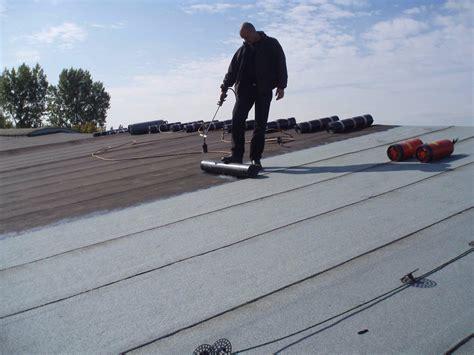 dakbedekking epdm prijs bitumen dakbedekking informatie prijzen