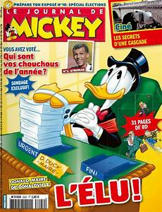 Le Journal De Mickey Prix : le journal de mickey n 3222 19 au 25 mars 2014 avaxhome ~ Medecine-chirurgie-esthetiques.com Avis de Voitures