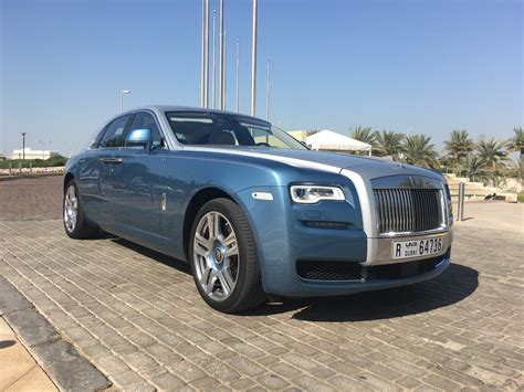 Review Rolls Royce Ghost by 2016 Rolls Royce Ghost Series Ii Review Photos Caradvice