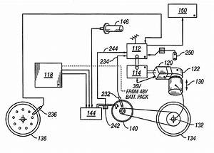 Snapper Ignition Wiring Diagram  Diagram  Auto Wiring Diagram