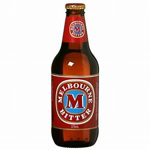 20 best images about cheap beer label on pinterest craft With cheap beer bottle labels
