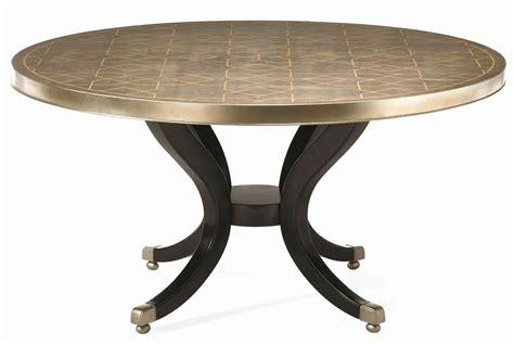 ashton round pedestal dining table 60 round dining table with leaf lovely dining table round