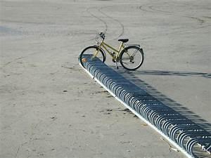 Auto Finanzieren Trotz Schufa : fahrrad auf rechnung kaufen trotz schufa cool fahrrad auf ~ Jslefanu.com Haus und Dekorationen