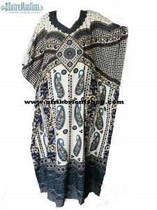 robe orientale d interieur 28 images robe orientale d With tapis chambre bébé avec pot de fleur 50 litres pas cher