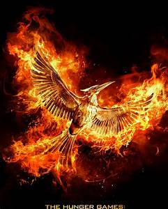 'Mockingjay — Part 2' Trailer and Poster: The Fire Burns