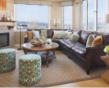 Brown Leather Couch Decorating Ideas Leather Sofa Room Living Room Living Room Color Schemes Brown Living Room Color Schemes Living Room Design Ideas By Busnelli Italian Living Room Sofas Country Chic Living Room Ideas With Brown Leather Sofa