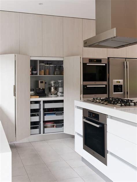white modern kitchen designs modern kitchen design ideas remodel pictures houzz 1441