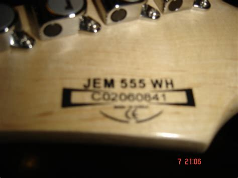 jem 555 wh