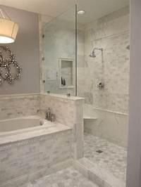 marble bathroom tile Best 25+ Tile bathrooms ideas on Pinterest | Tiled ...