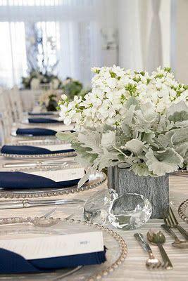 images  navy  green wedding ideas