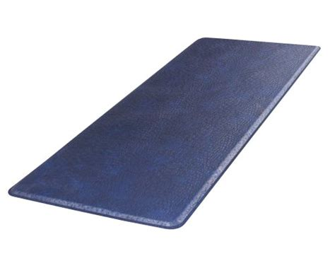 blue kitchen floor mats blue kitchen mat photo 8 kitchen ideas 4826