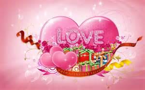 Most Beautiful Love