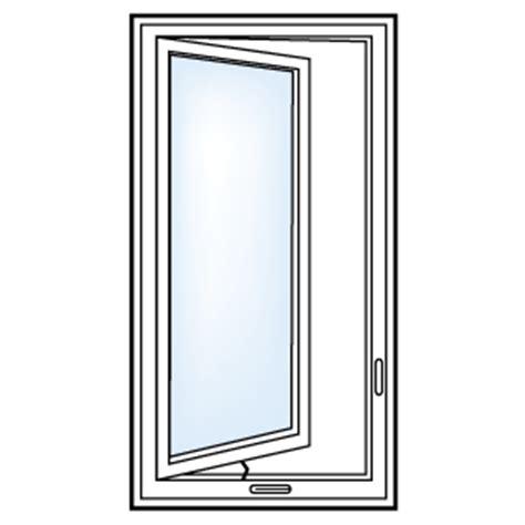 plans   casement window air conditioner singapore