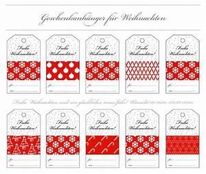 Geschenkanhänger Weihnachten Drucken : pinterest ein katalog unendlich vieler ideen ~ Eleganceandgraceweddings.com Haus und Dekorationen