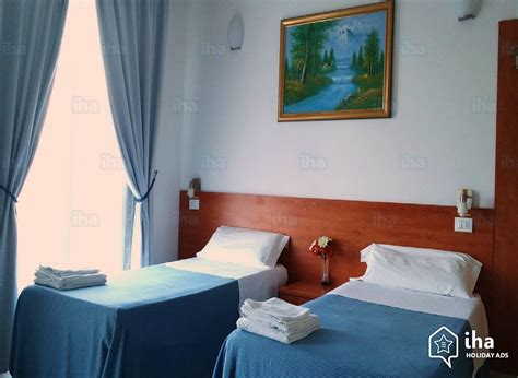 chambres dhote chambre dhote italie