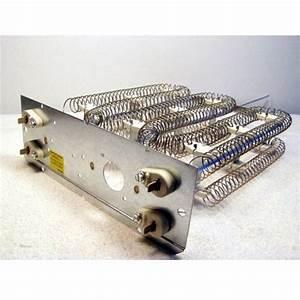 Intertherm Furnace Parts  Amazon Com