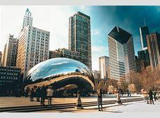 Skender Chicago