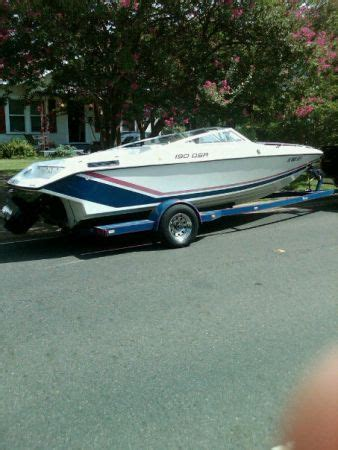 Ebay Motors Baja Boats by Baja Motorboat Powerboats 171 All Boats