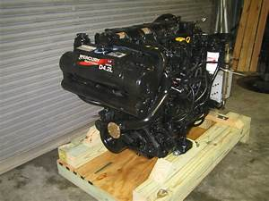 2 2l Crate Engine  2  Free Engine Image For User Manual
