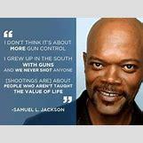 Pulp Fiction Samuel L Jackson Quotes | 300 x 224 jpeg 20kB