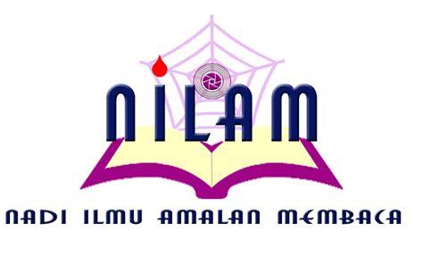 pusat sumber nilam