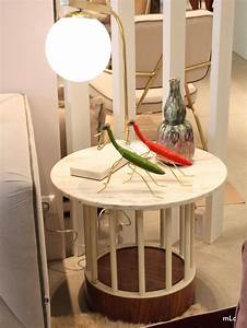 tendance deco maison et objet hivers 2018 tendance deco With couleur tendance hall d entree 19 le meuble console d entree complate le style de votre
