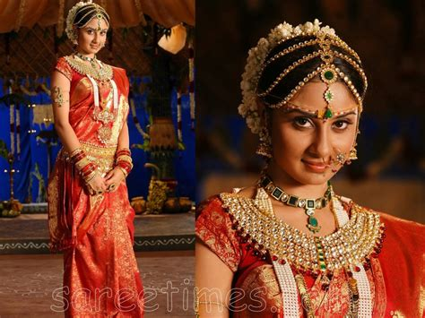 Wedding Jewelry Indian : Indian Bridal Jewelry Sets