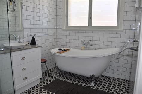 Bathroom Vanities Queenstown
