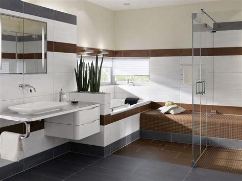 sitzbank badezimmer sitzbank badezimmer home design und möbel ideen