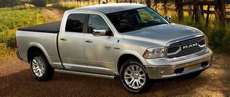 Baxter Chrysler Omaha by Compare The New 2018 Ram 1500 In Omaha Ne Baxter