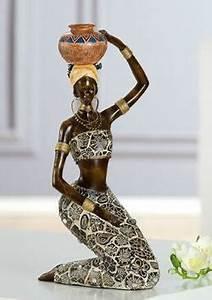 Afrikanische Deko Shops : may s 2015 dekoration styles ~ Markanthonyermac.com Haus und Dekorationen