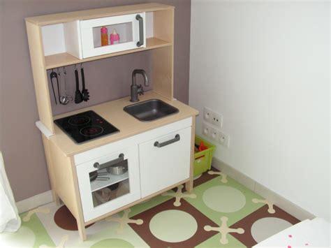 cuisine enfants ikea cuisine enfant bois ikea myqto com