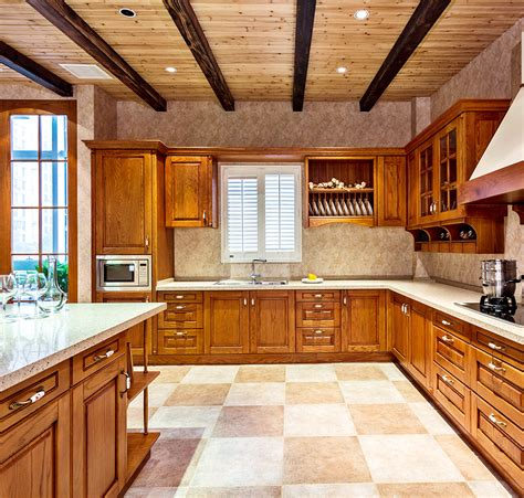 shop for kitchen cabinets classic designs llc custom cabinets gulfport ms 5194