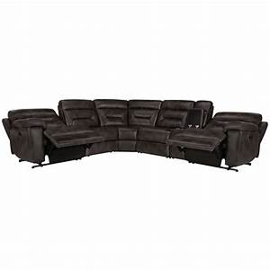 Sectional sofas phoenix living room sectional sofas with for Sectional sofas phoenix