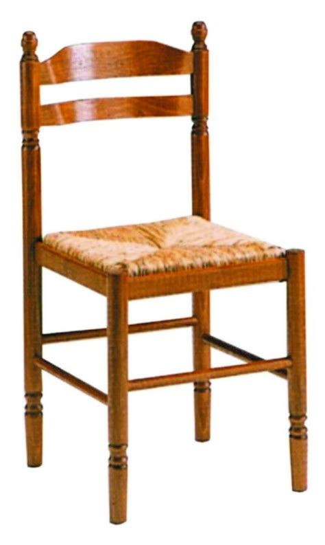 chaises cuisine chaises cuisine chaise en bois chaise mobilier cuisine meuble cuisine